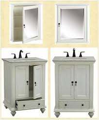 bathroom cabinet reviews. Bathroom Vanity 20 Inches Wide Cabinet Reviews O