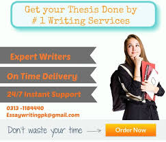 custom thesis writing services for phd in essay writing  custom thesis writing services for phd in essay writing pk