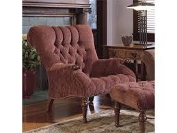 Stickley Furniture Gorman s Metro Detroit and Grand Rapids MI