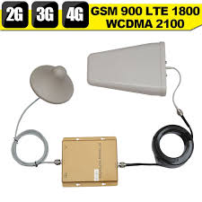2g 3g 4g gsm 900 wcdma 2100 lte 1800 tri band mobile phone signal verizon internet plans without home