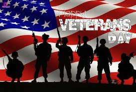 Happy Veterans Day Quotes Interesting The 48 Happy Veterans Day Quotes WishesGreeting