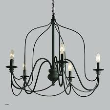 black candle chandelier holder wrought iron holders lovely with ideas can
