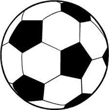 Image result for soccer ball logo