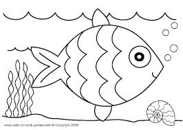 Spring Pictures Coloring Pages Spring Color Pages Free Happy Spring