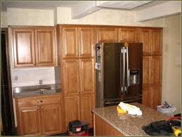Kitchen Awesome Design Of Home Depot Cabinet Doors For Cool Kitchen