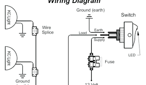 kc light wiring diagram 4 wiring diagram libraries kc light wiring diagram 4