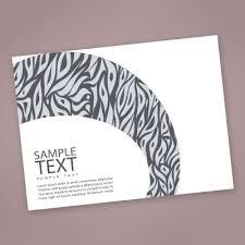 9 X 12 Envelopes White Envelope