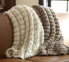Bernat Blanket Yarn Patterns Knit Unique ASPEN Blanket By GoGirl Knitting Pattern By Tammy DeSanto Big