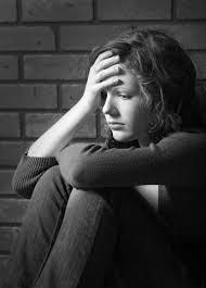 Картинки по запросу upset depressed sad girl
