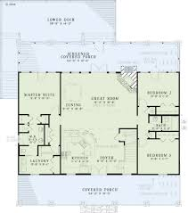 house plans with finished basement mykarrinheart com house plans with finished basement craftsman house plan with bedrooms and baths plans finished house