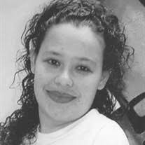 Bernadette Lynn Pacheco Obituary - Visitation & Funeral Information
