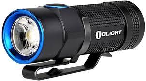 <b>Фонарь</b> светодиодный <b>Olight S1R</b> Baton, CW холодный — купить ...
