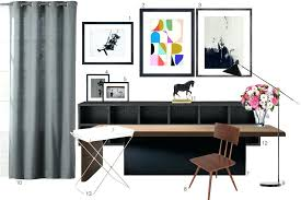 office design online. Kardashian Office Design Home Get The Look Software Online Free S
