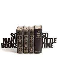 <b>Держатель для книг So</b> many! Balvi 3449137 в интернет-магазине ...