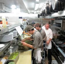 busy restaurant kitchen. 2934 Busy Restaurant Kitchen R