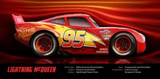 new car movie releasesMeet the Stars of the BRAND NEW Cars 3 Movie  In Theaters June 16