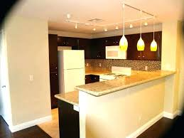flex track lighting pendant track lighting white flexible track lighting pendant adaptor great lights pendants kitchens