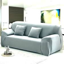pet cover for leather chair furniture covers sectionals storage magnificent couch modern cute sofa design