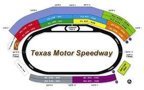 Texas Motor Speedway Suite Chart 12 Rigorous Phoenix International Raceway Seating Map
