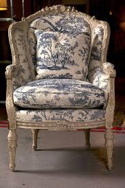 mini french salon chair. 19th c. antique french wingback bergere chair mini salon o