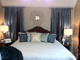 Amazing Beautiful How To Decorate My Bedroom 55 Including Home Decor Ideas How To  Decorate A Bedroom
