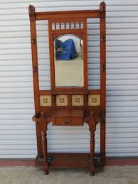 Antique Coat Rack Stand 100 Images About Hall Stand On Pinterest Coat Stands Antique 46