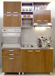 Kitchen Cabinet Design For Small House Kitchen Counter Decorating Ideas Kitchen Cabinet Design