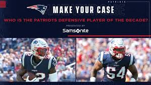 New England Running Back Depth Chart Official Website Of The New England Patriots