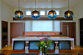 contemporary pendant lighting for dining room. Unique Contemporary Contemporary Pendant Lighting For Dining Room Gorgeous Fancy  Your On O