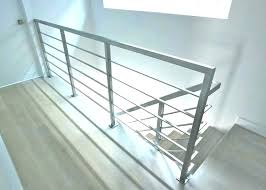 stair railing design – dkadipas.com