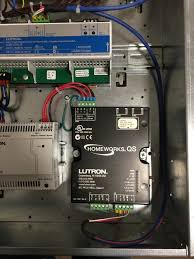 lutron wiring linafe com Lutron Cl Dimmer Wiring polar bear solutions \ lutron homeworks qs cabinets lutron cl dimmer wiring diagram
