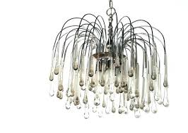 chandelier crystal parts crystal teardrops for chandelier metro teardrop crystals chandelier parts