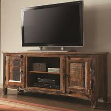 Reclaimed Media Cabinet Accent Cabinets Reclaimed Wood Tv Stand Quality Furniture At