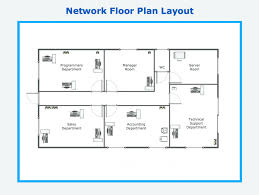 small office layout. Small Office Floor Plan Samples And Conceptdraw Computer S Layout W