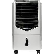 air conditioning unit walmart. port-a-cool kuulaire packa43 portable evaporative cooling unit with 175 sq ft air conditioning walmart