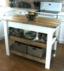 rustic portable kitchen island. Bench For Kitchen Island Portable Islands Movable Rustic Large With A