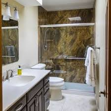 bathroom remodeling albuquerque. Photo Of Re-Bath Albuquerque - Albuquerque, NM, United States. Bathroom Remodeling M