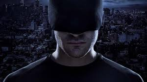 daredevil images daredevil hd wallpaper and background photos