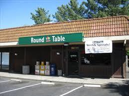 33 clever round table pizza novato ca thunder