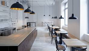 Simple Coffee Shop Design Remarkable Simple Coffee Shop Design 22 In Modern  House With Small Home
