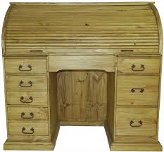 san carlos imports offers a huge selection of roll top desk wood roll top desk rolltop desk rustic roll top desk writing desk and pine roll top desk