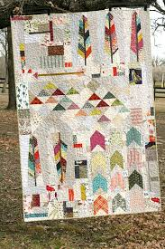 Quilts by Emily: Native Quilt & Native quilt Adamdwight.com