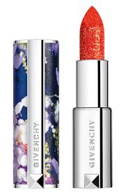 <b>Givenchy Gardens</b> Le Rouge Lipstick (Limited <b>Edition</b>) | Nordstrom