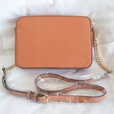 <b>Fuchsia Fashion</b> Bags | Bags, Luggages & Accessories - DHgate.com