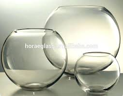 long clear glass vases design pictures round flower for white simple decoration combination collection large rectangular vase