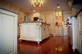tuscan kitchen lighting. Kitchen Styles Tuscan Decorating Ideas On A Budget Style Lighting Rustic Italian R