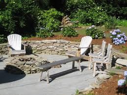 Backyard Design Plans Unique 48 Low Maintenance Landscaping Ideas Easy Backyard Landscape