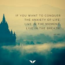 Live In The Present Quotes Inspiration Live In The Moment Quotes Enchanting 48 Mindfulness Quotes To Keep