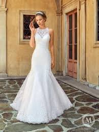 2018 wedding dress s in michigan cold shoulder dresses for wedding check more at