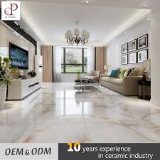 whole stone floor tile china whole stone floor tile manufacturers suppliers made in china com
